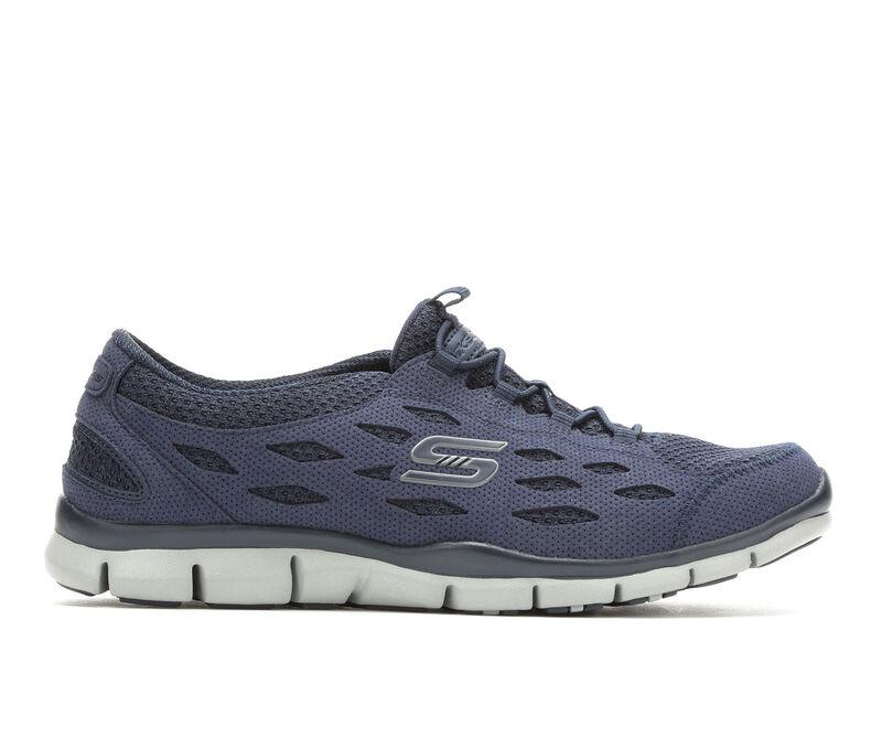 Women's Skechers Cozy N Carefree 22822 Sneakers