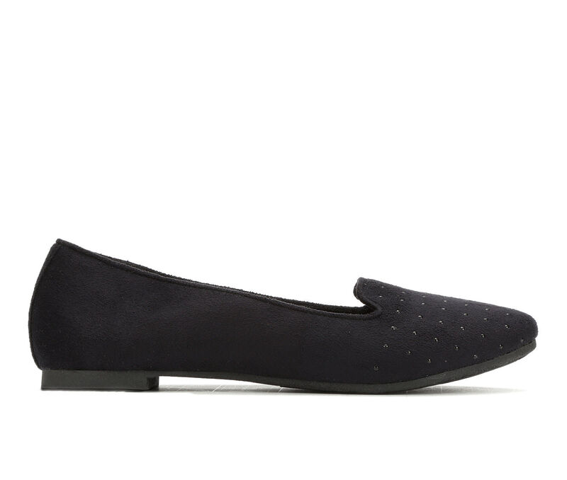 Women's Y-Not Helena Casual Shoes