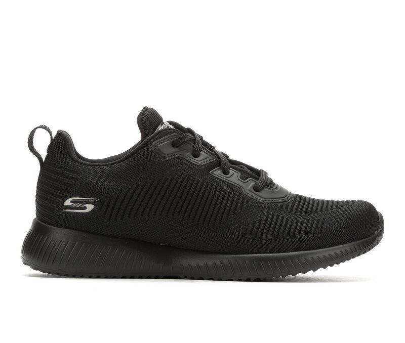Women's Skechers BOBS Tough Talk 32504 Sneakers