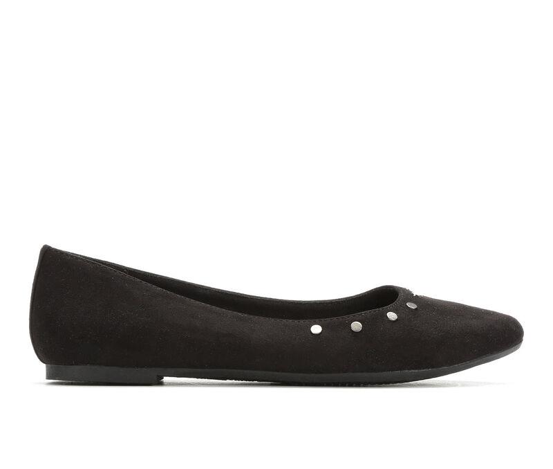 Women's Y-Not Mackenzie Casual Shoes