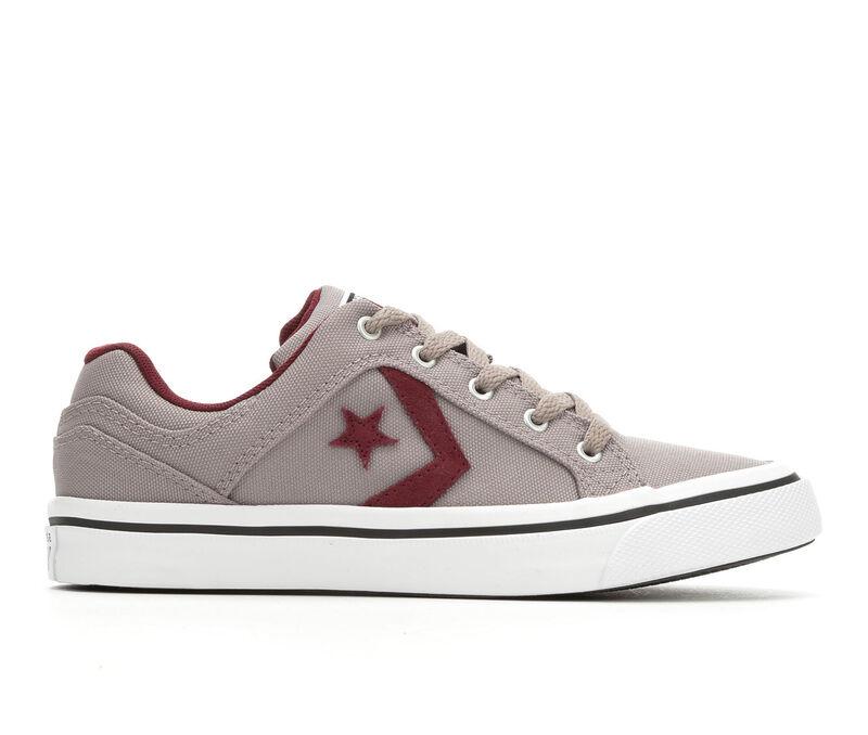 Women's Converse El Distrito Ox Sneakers