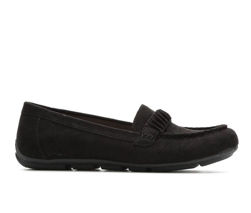 Women's EuroSoft Macaire Casual Shoes