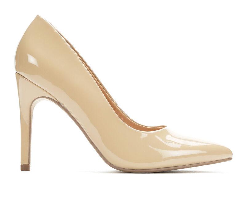 Women's Y-Not Euclid Dress Shoes
