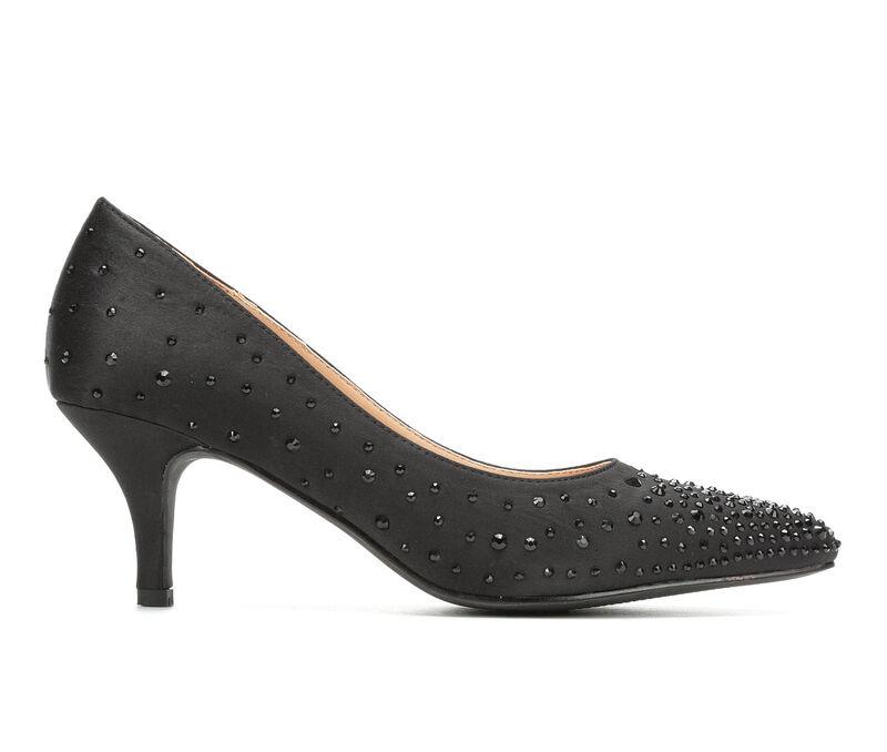 Women's LLorraine Helo Dress Shoes