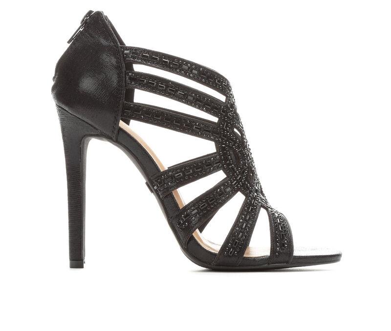 Women's LLorraine Fancy Dress Shoes