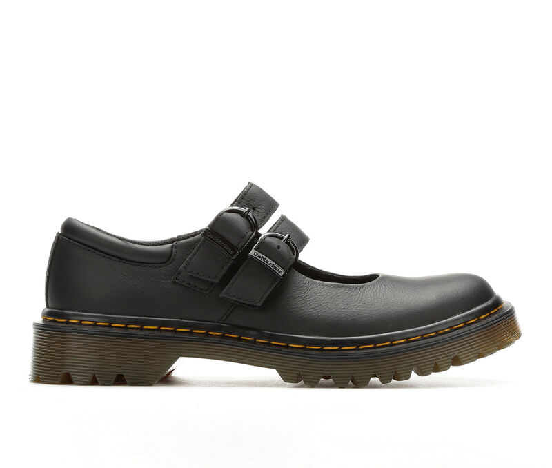 Women's Dr. Martens Adena Sport Shoes