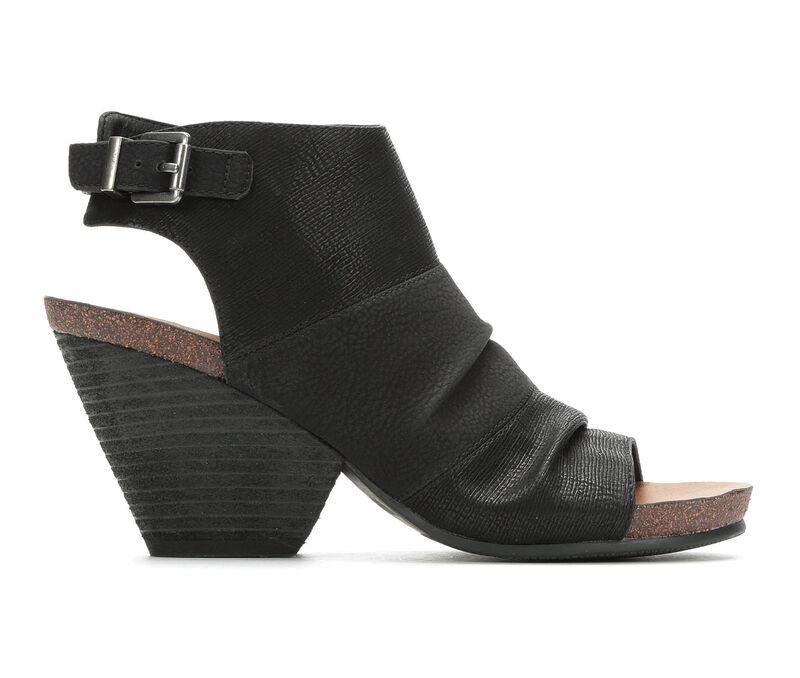 Women's Axxiom Payton Sandals