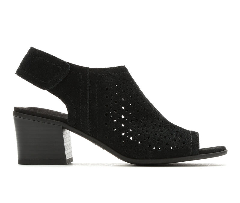 Women's Vintage 7 Eight Lenora Dress Shoes