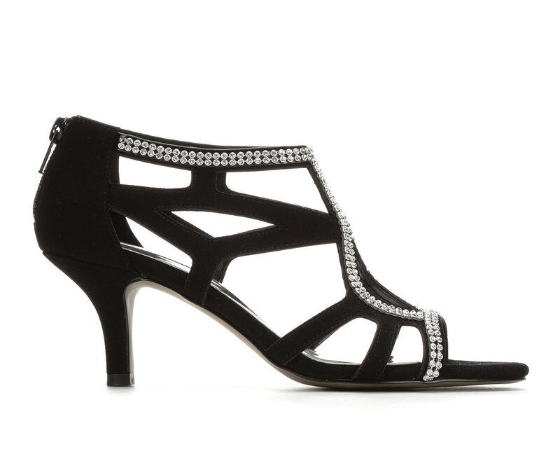 Women's Easy Street Flattery Dress Shoes