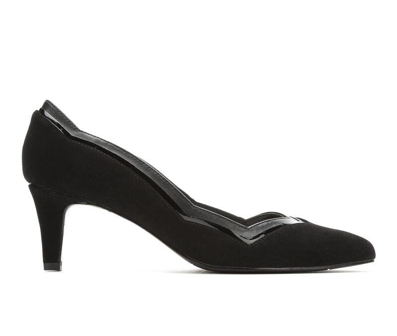 Women's Easy Street Kim Dress Shoes