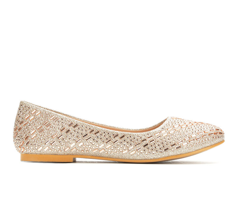Women's LLorraine Brynne Casual Shoes