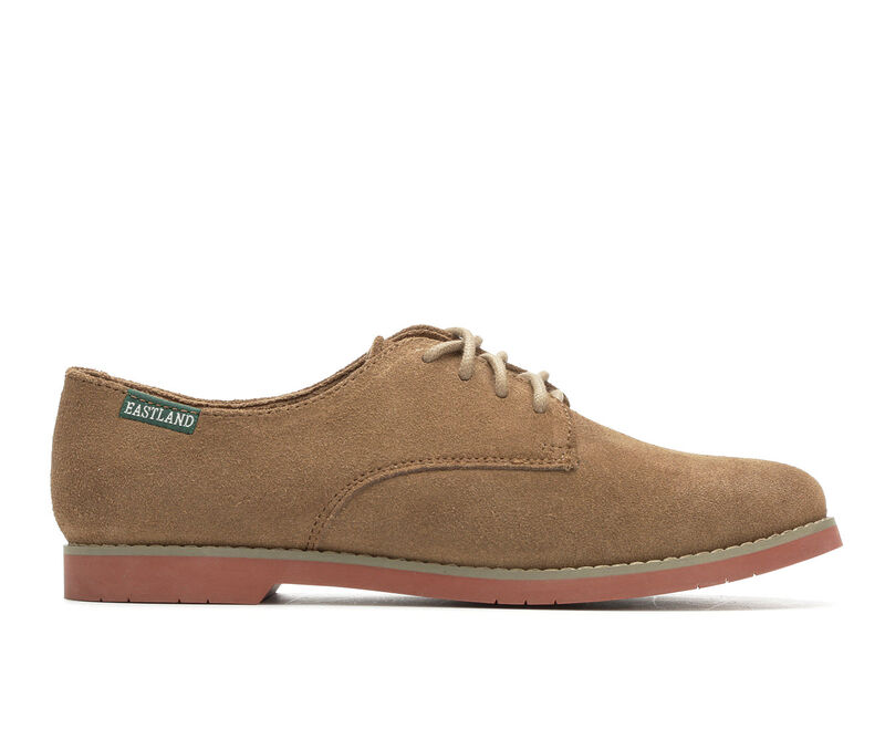 Women's Eastland Bucksport Oxford Shoes