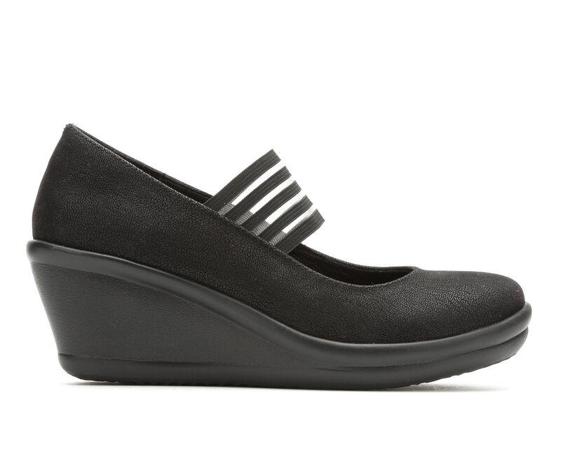 Women's Skechers Space Odyssey 44798 Dress Shoes