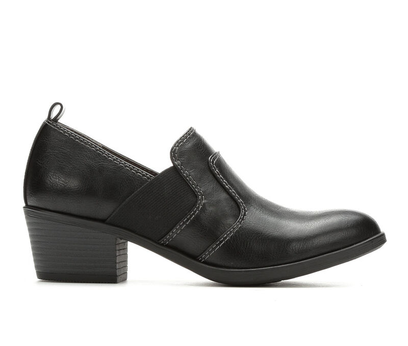 Women's EuroSoft Alena Casual Shoes