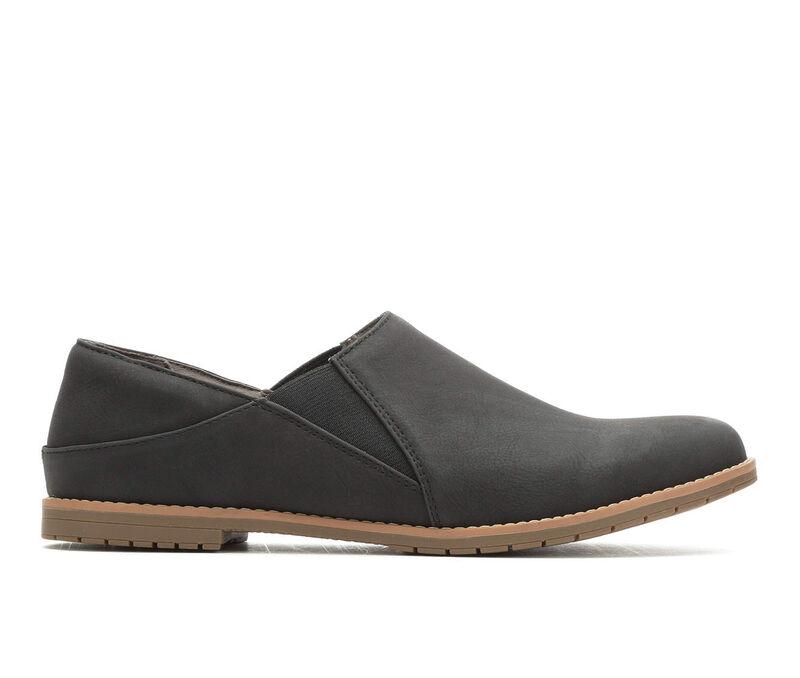 Women's EuroSoft Everett Casual Shoes