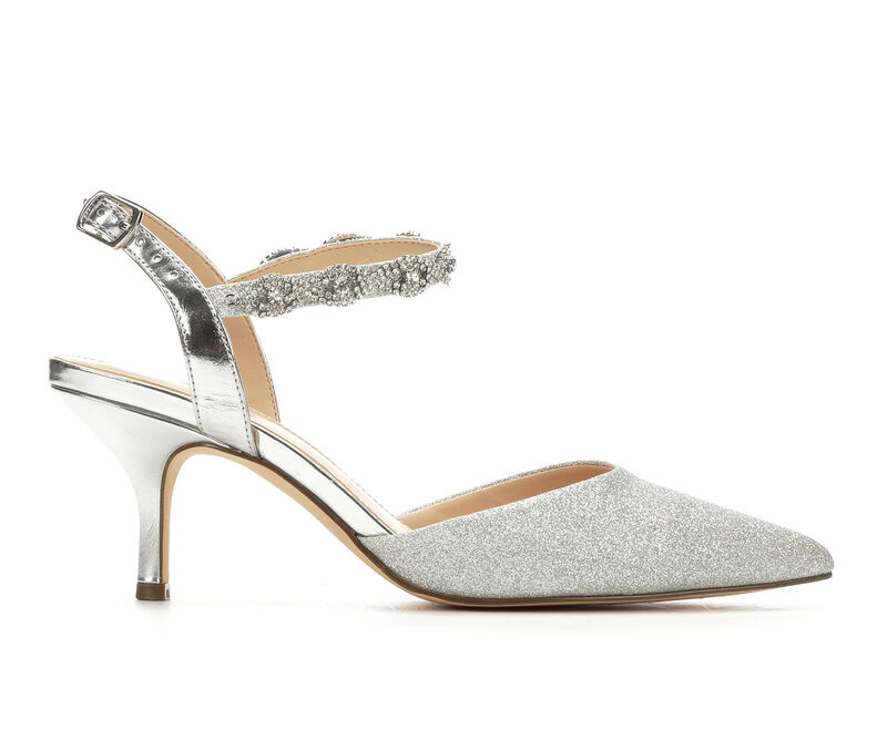 Women's Touch Of Nina Brytani1 Dress Shoes