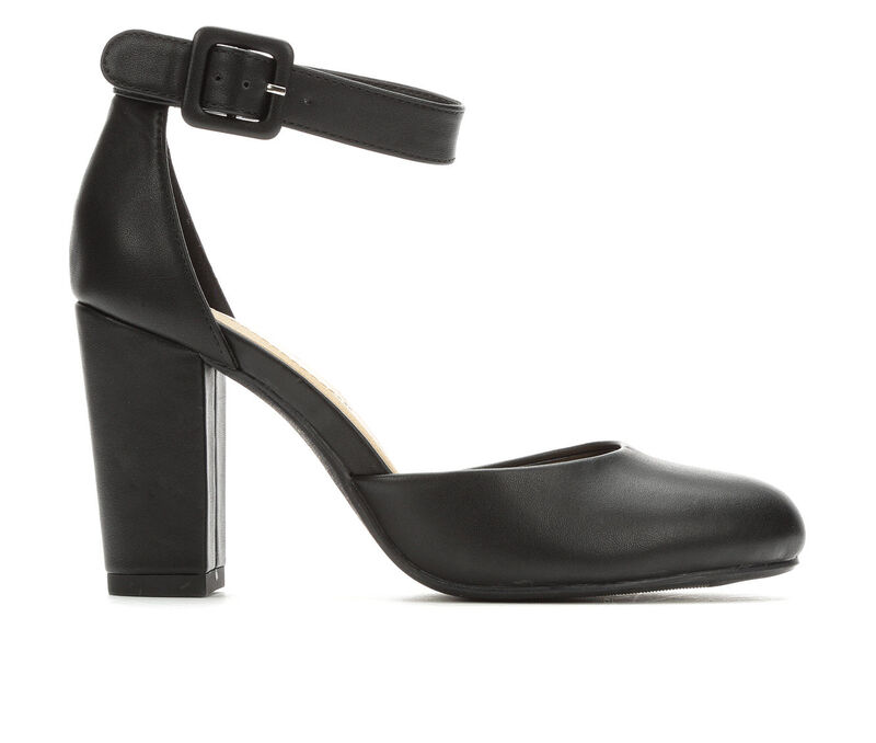 Women's Y-Not Kaili Dress Shoes