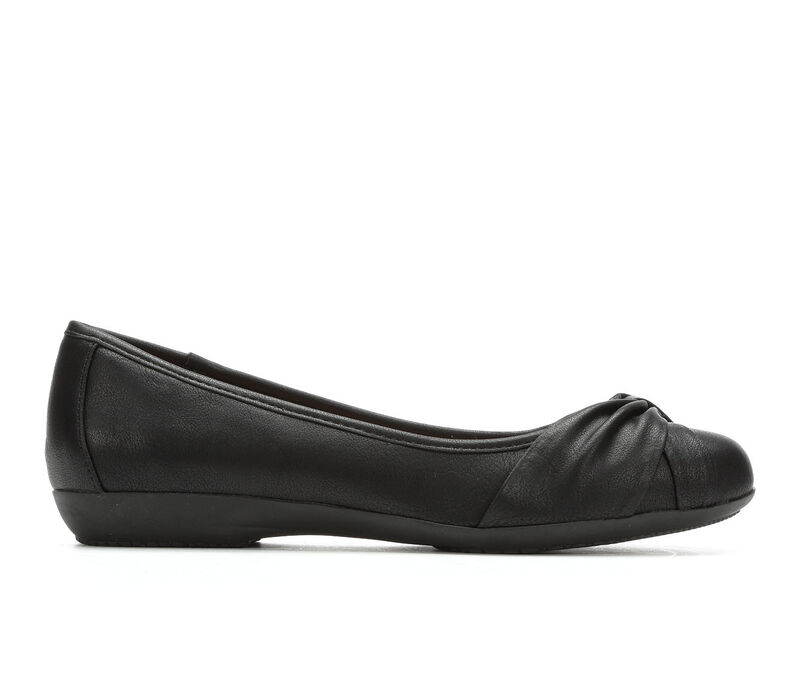 Women's Solanz Cameron Casual Shoes