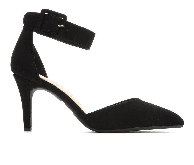 Women's Solanz Arthur Dress Shoes