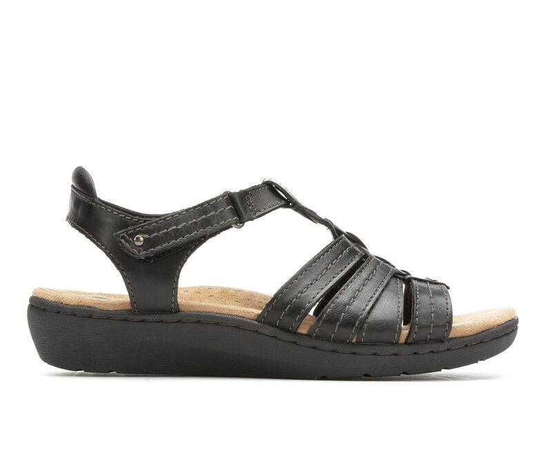 Women's Earth Origins Amelie Sandals
