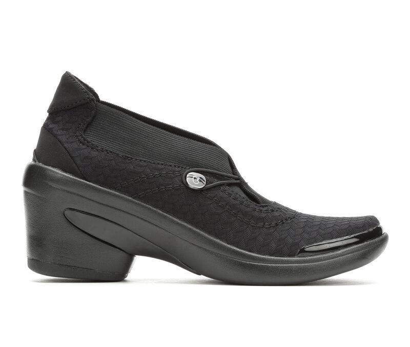 Women's BZEES Energy Sport Shoes