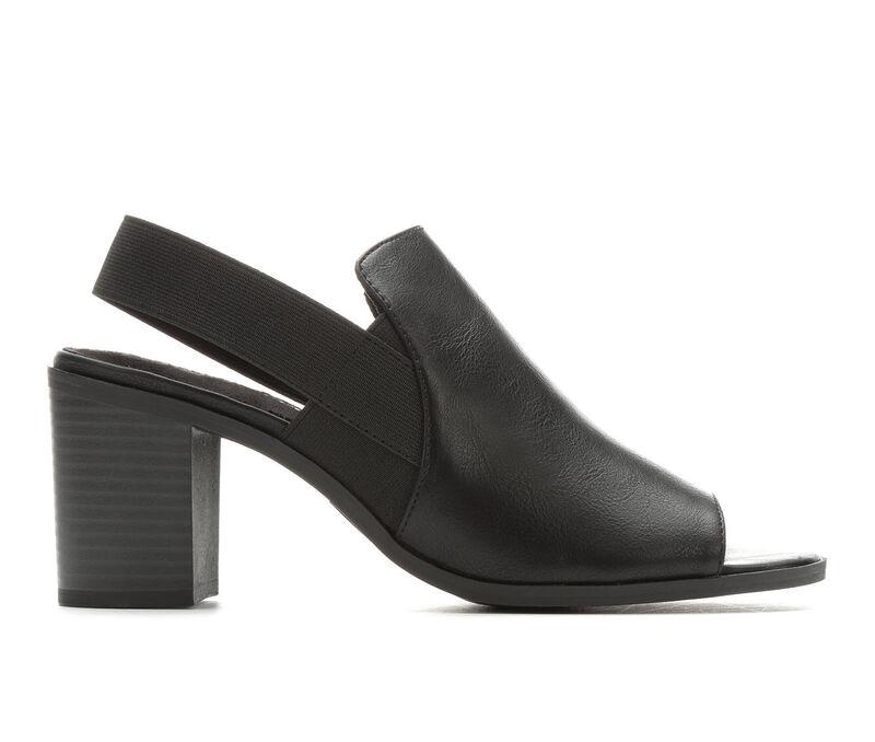 Women's Easy Street Jetson Dress Shoes