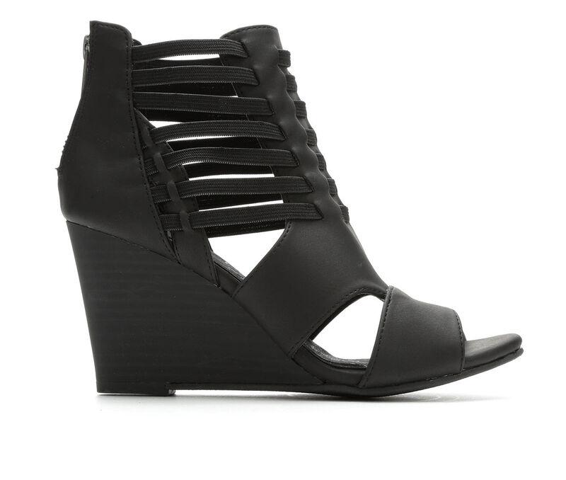 Women's Rampage Harlie Dress Shoes