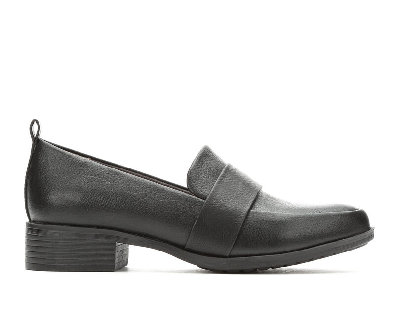 Women's Vintage 7 Eight Layla Loafers