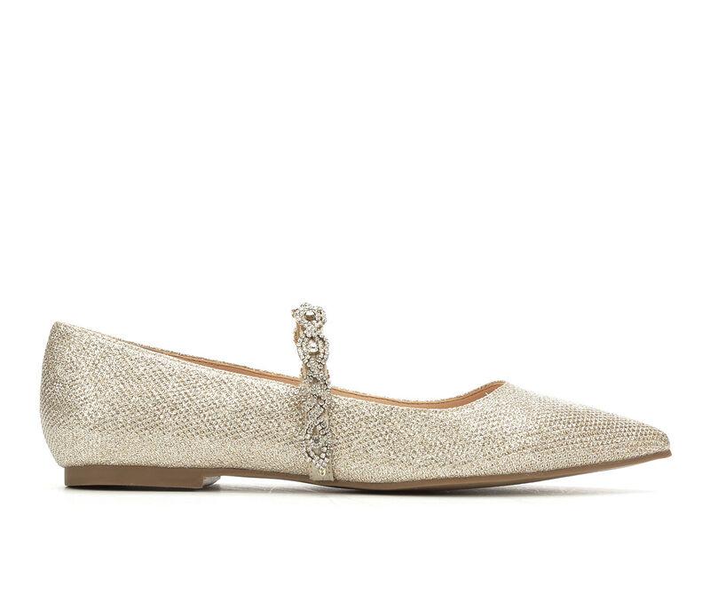 Women's Touch Of Nina Kynsie Dress Shoes