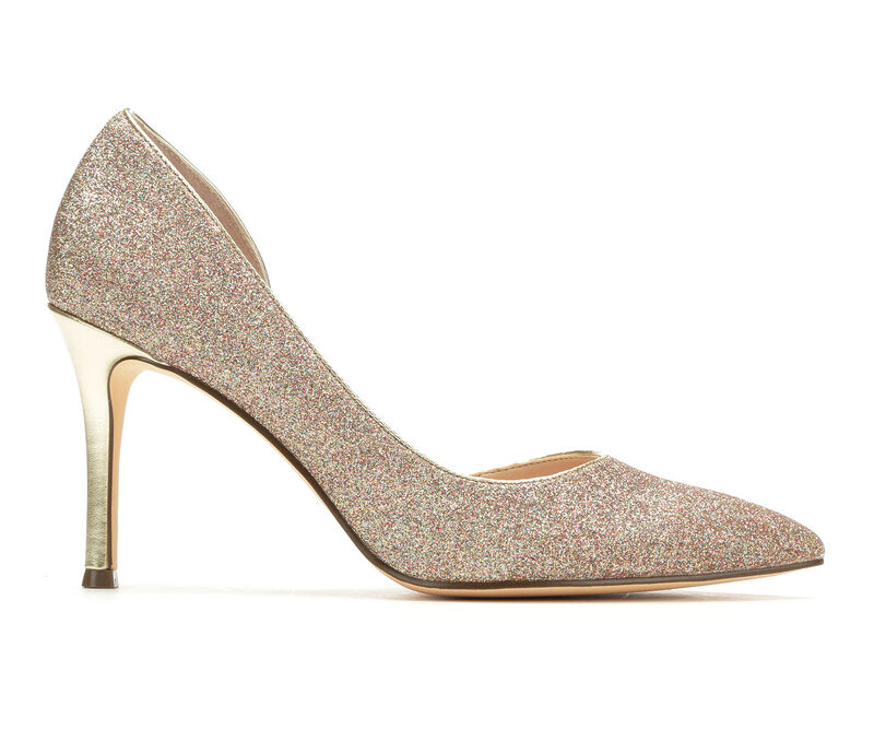 Women's Touch Of Nina Cyncere Dress Shoes