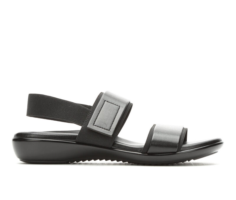 Women's Italian Shoemakers Dacey Sandals