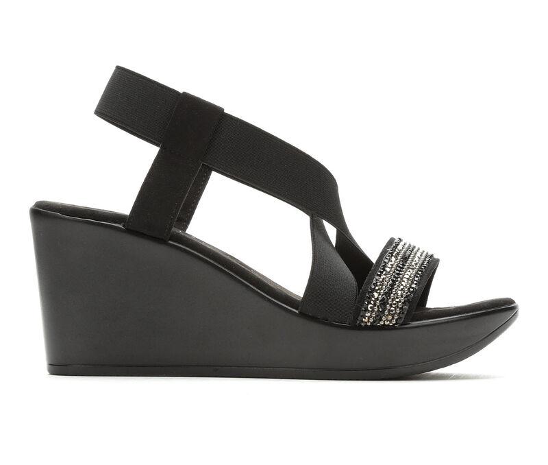 Women's Italian Shoemakers Accent Sandals