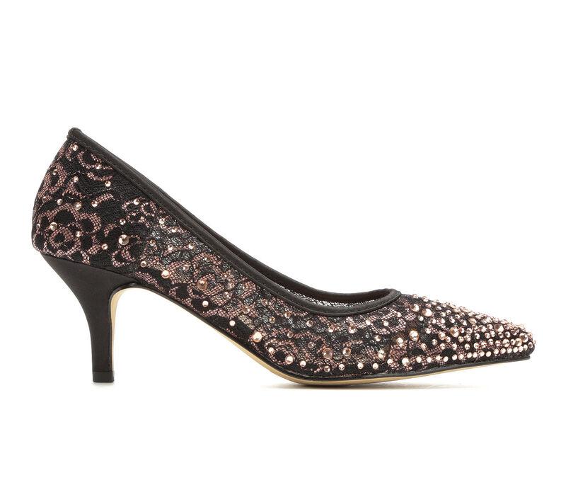 Women's LLorraine Holly Dress Shoes