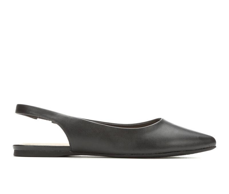 Women's City Classified Laugh Casual Shoes