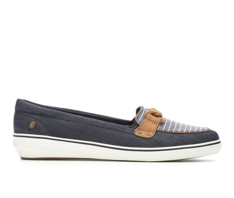 Women's Grasshoppers Windsor Knot Casual Shoes