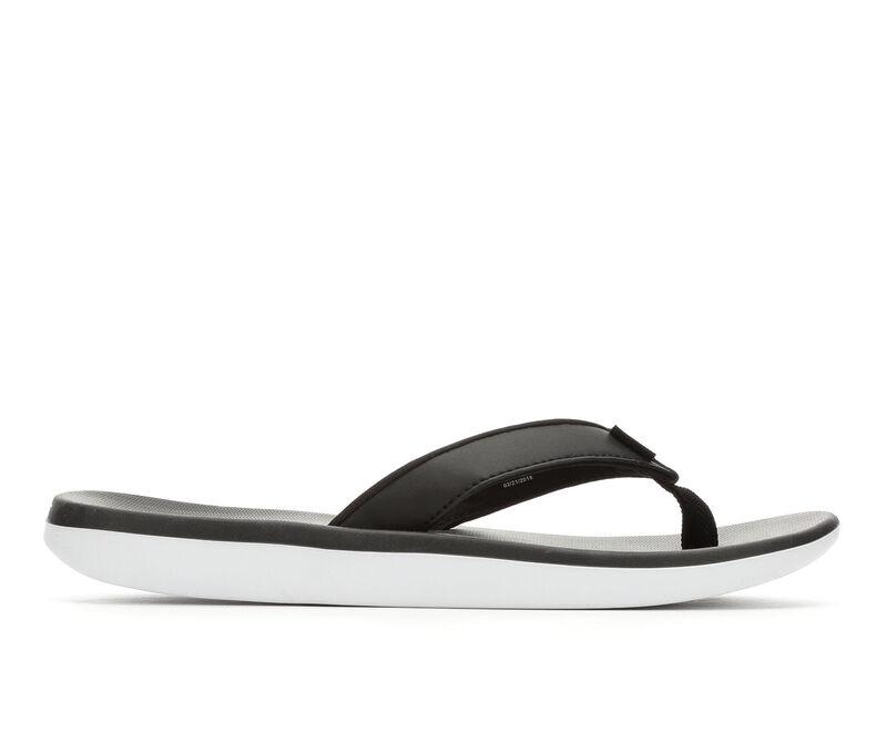 Women's Nike Bella Kai Thong Sport Shoes