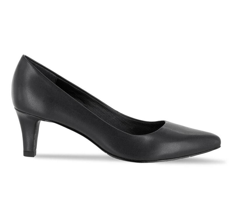 Women's Easy Street Pointe Dress Shoes