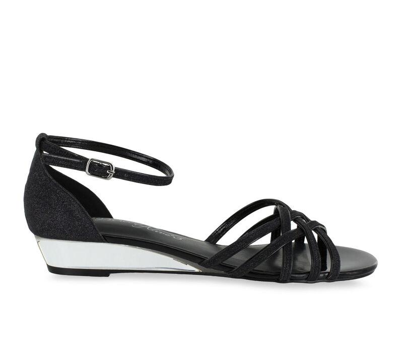 Women's Easy Street Tarrah Dress Shoes