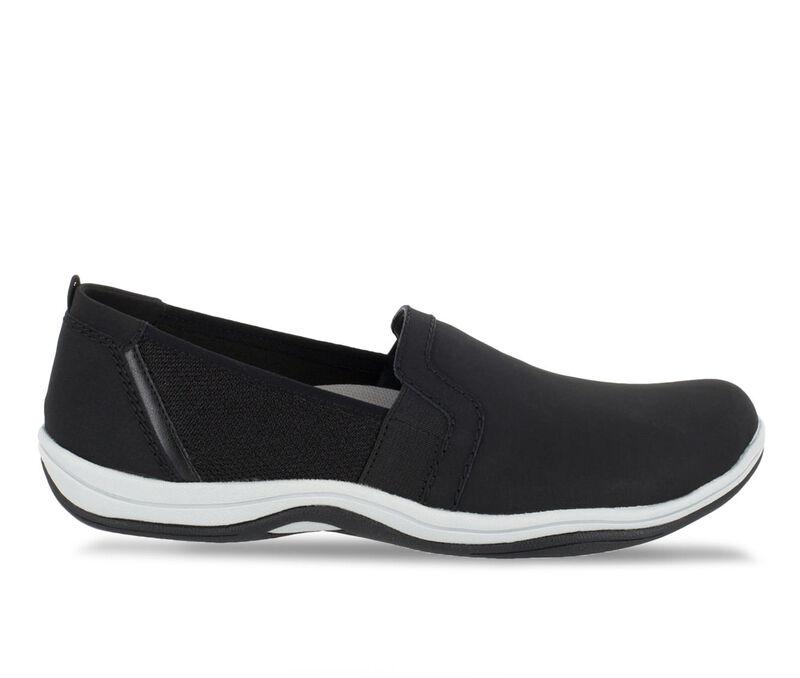 Women's Easy Street Mollie Sport Shoes