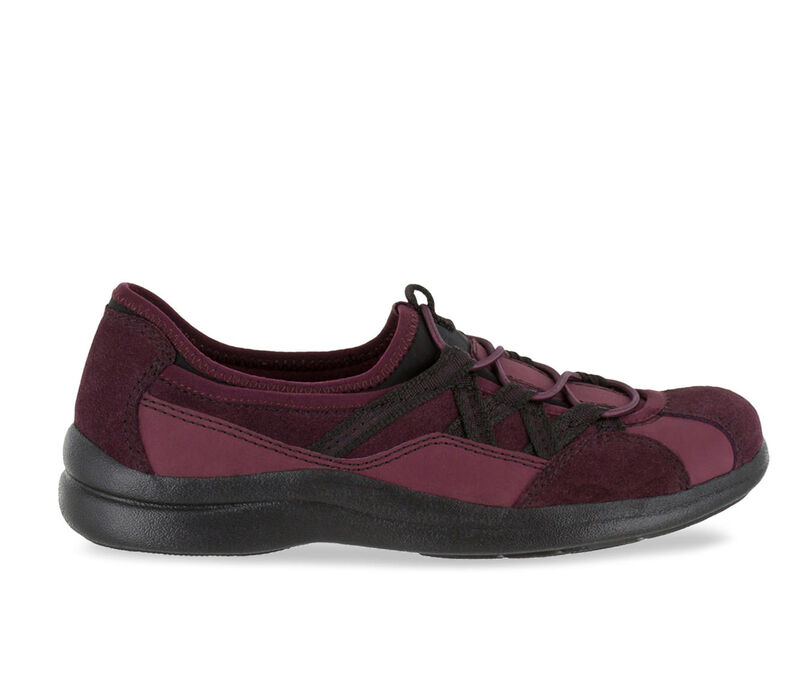 Women's Easy Street Laurel Sneakers