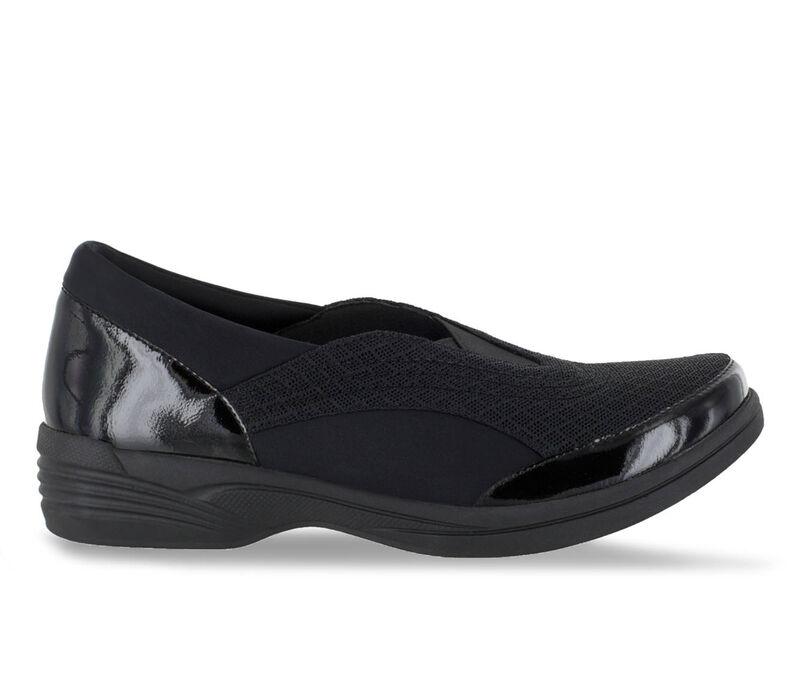 Women's Easy Street Spontaneous Sport Shoes