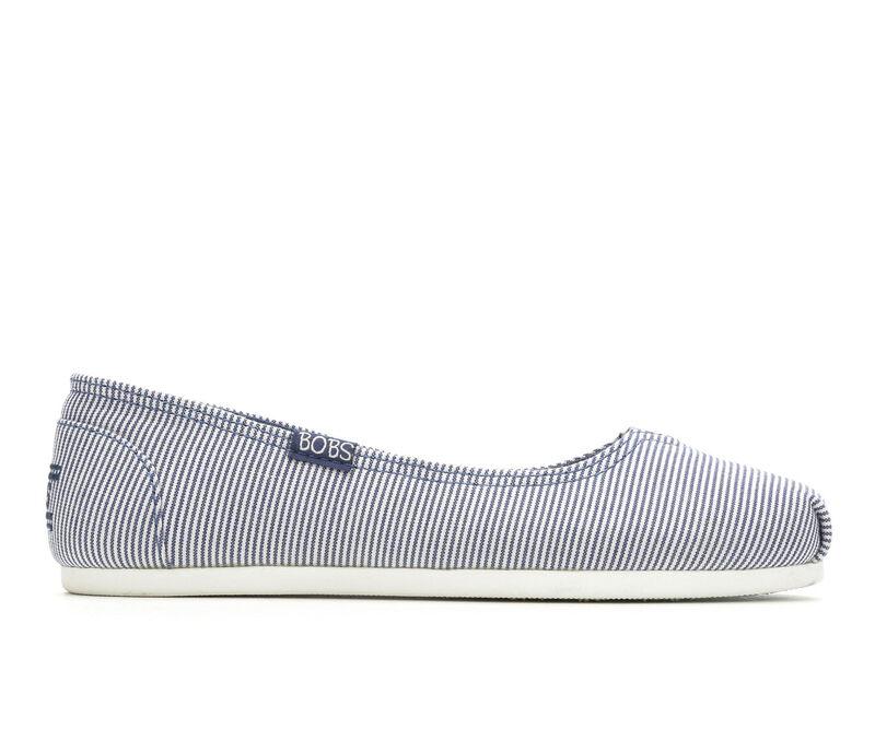 Women's BOBS Windward Sport Shoes