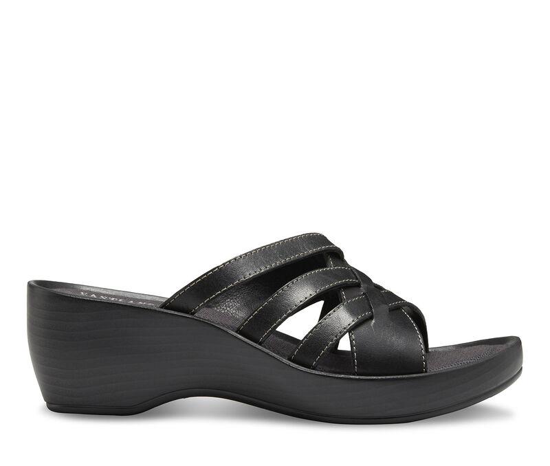 Women's Eastland Poppy Sandals