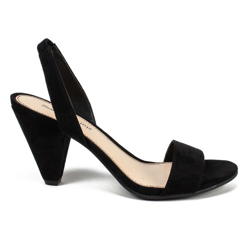 Women's Seven Dials Ramsbury Sandals