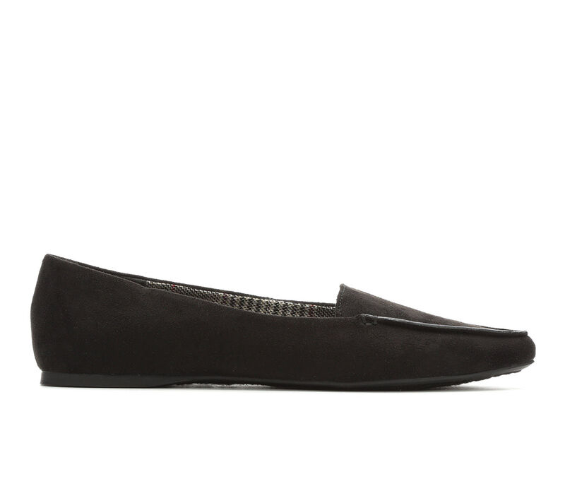 Women's Y-Not Stark Casual Shoes