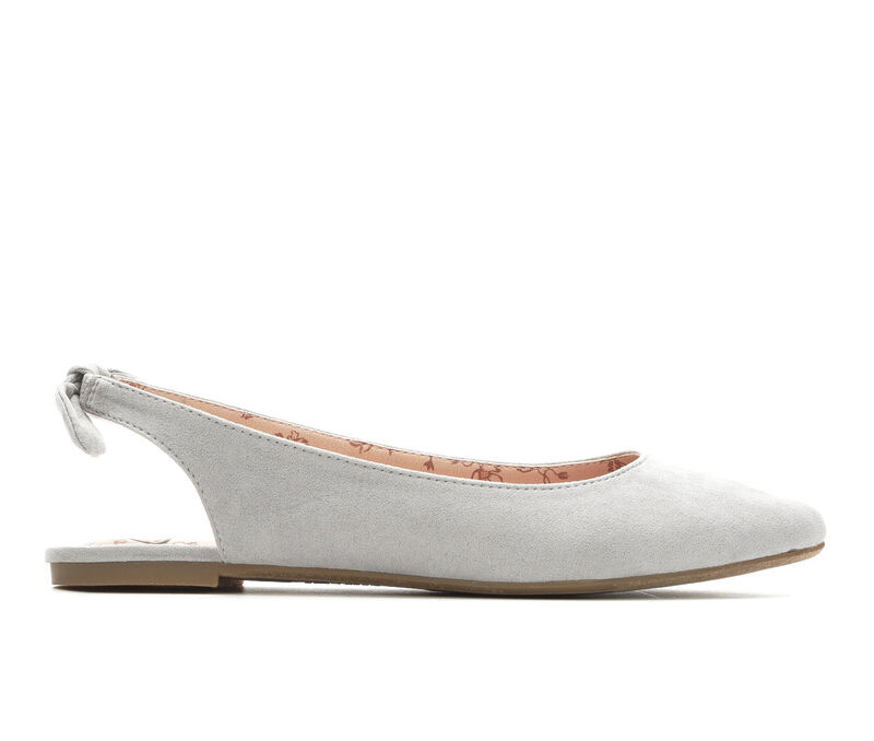 Women's Y-Not Laura Casual Shoes