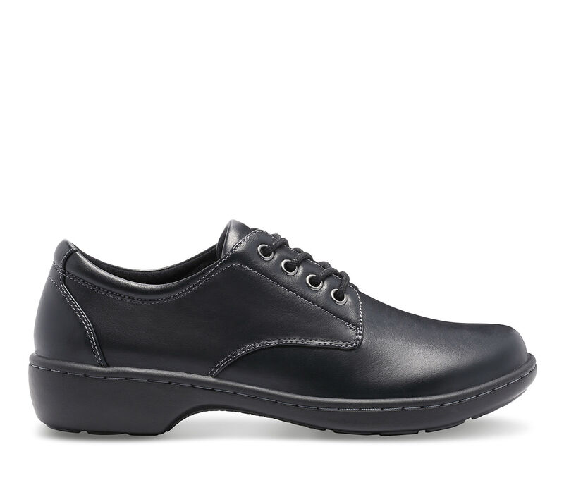 Women's Eastland Pandora Oxford Shoes