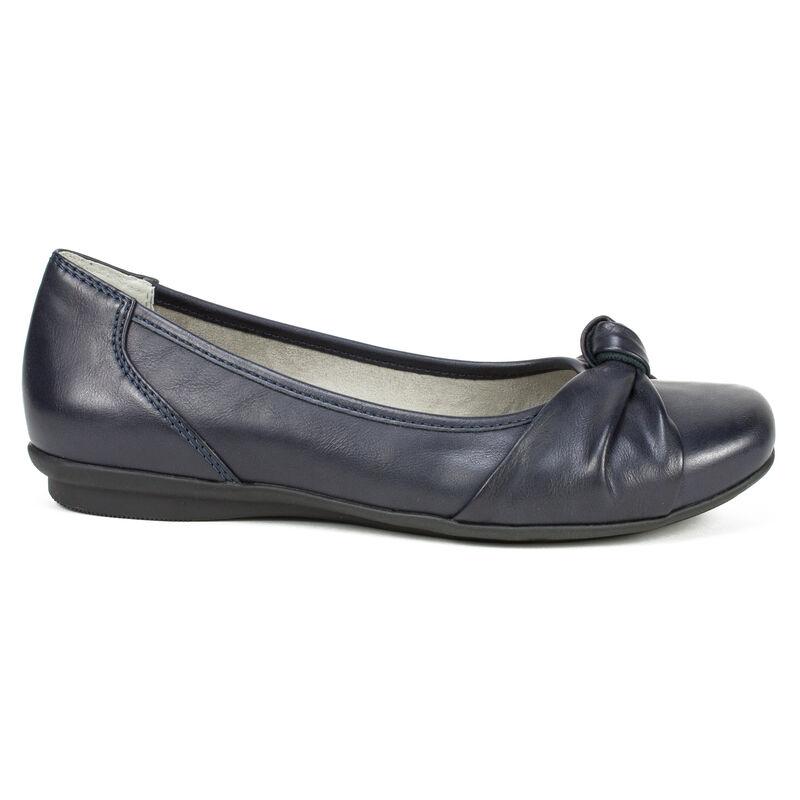 Women's Cliffs Halden Casual Shoes