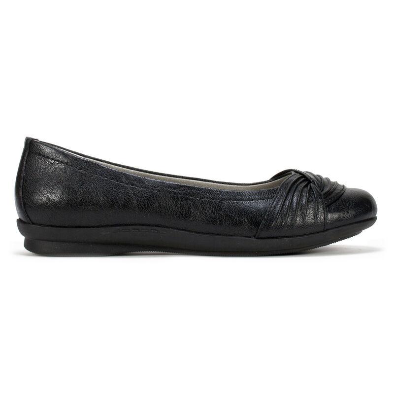 Women's Cliffs Hilt Casual Shoes