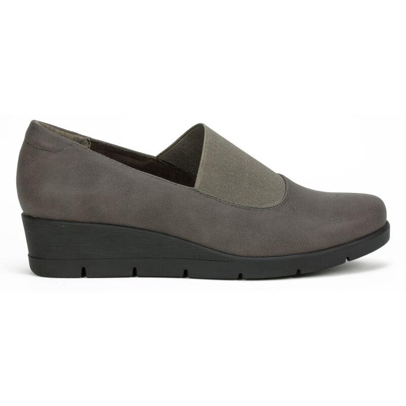 Women's Cliffs Toria Casual Shoes